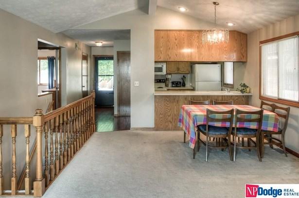 Detached Housing, Ranch - Ralston, NE (photo 5)