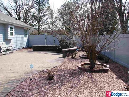 Detached Housing, Ranch - Tekamah, NE (photo 4)