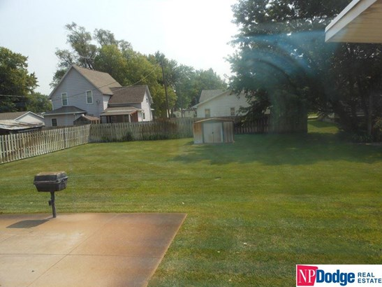 Mobile Home, Detached Housing - North Bend, NE (photo 3)