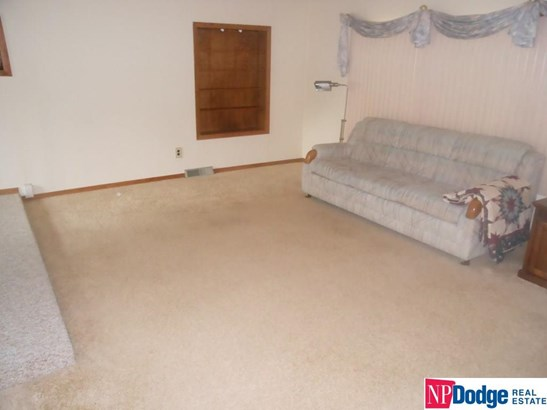 Mobile Home, Detached Housing - North Bend, NE (photo 4)