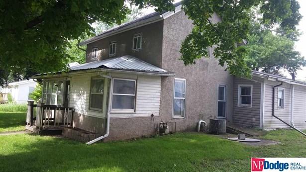 1.5 Story, Detached Housing - Tekamah, NE (photo 1)