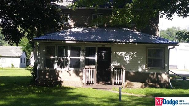 1.5 Story, Detached Housing - Tekamah, NE (photo 2)