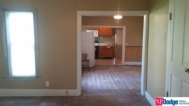 1.5 Story, Detached Housing - Tekamah, NE (photo 3)