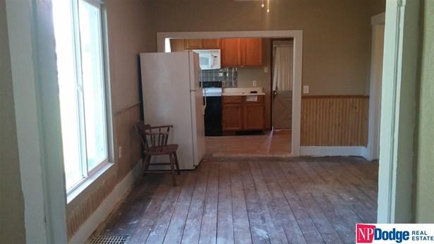 1.5 Story, Detached Housing - Tekamah, NE (photo 4)