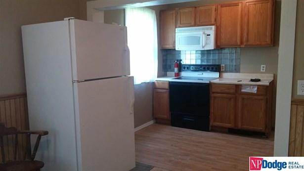 1.5 Story, Detached Housing - Tekamah, NE (photo 5)