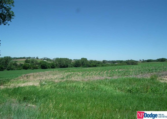 Farms/Ranches - Bennington, NE (photo 1)
