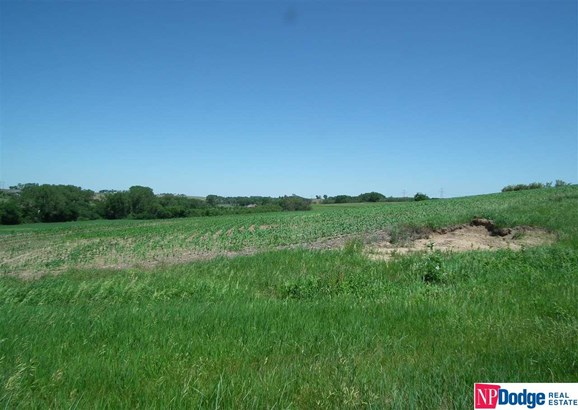 Farms/Ranches - Bennington, NE (photo 2)