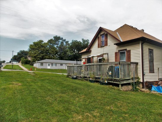 Single Family Residence, 2 Story - LOGAN, IA (photo 3)