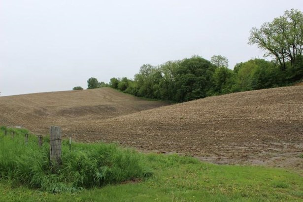 Land - HONEY CREEK, IA (photo 2)