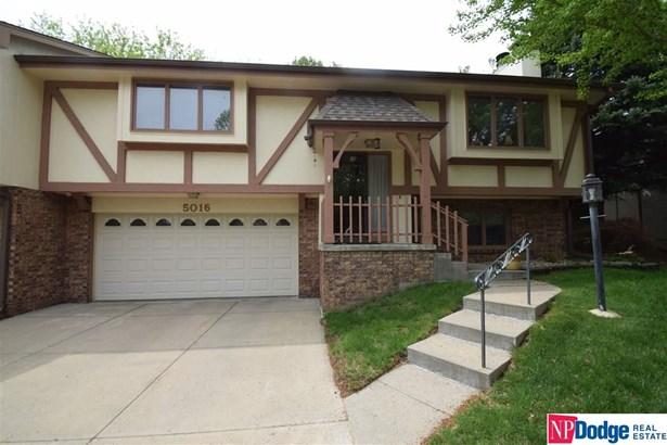 Attached Housing, Split Entry - Omaha, NE (photo 1)
