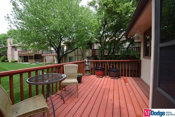 Attached Housing, Split Entry - Omaha, NE (photo 3)