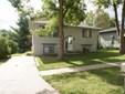 Split Entry, Single Family Residence - GLENWOOD, IA (photo 1)