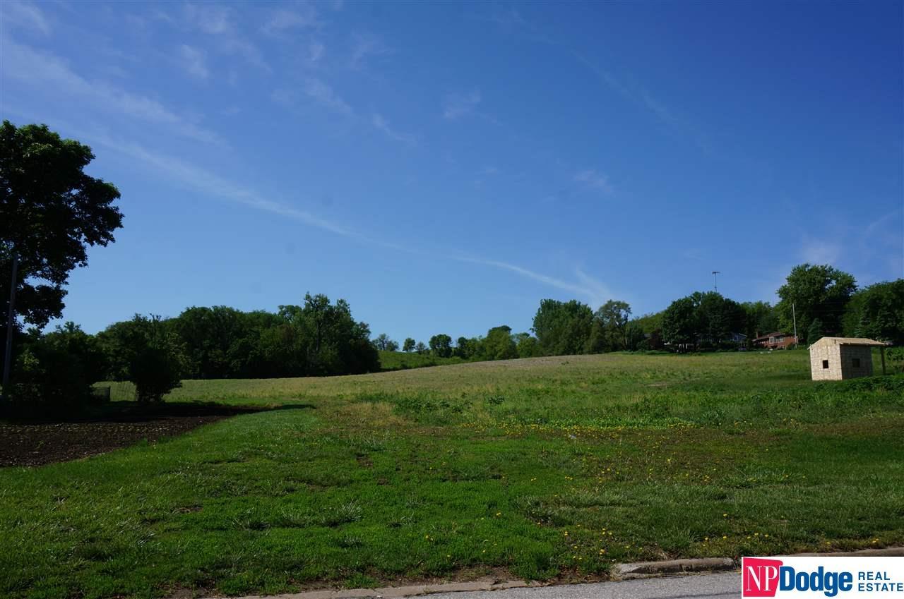 Residential - Blair, NE (photo 1)