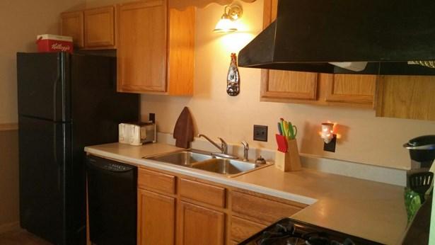 Single Family Residence, Ranch - SIDNEY, IA (photo 3)