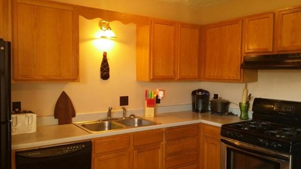 Single Family Residence, Ranch - SIDNEY, IA (photo 4)