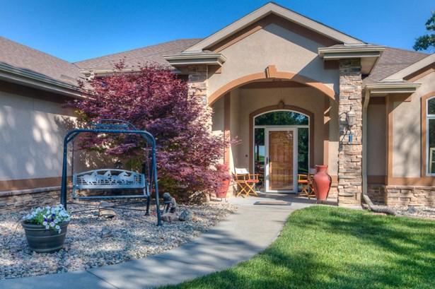 Single Family Residence, Ranch - HONEY CREEK, IA (photo 2)