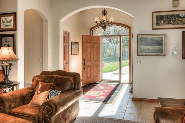 Single Family Residence, Ranch - HONEY CREEK, IA (photo 5)