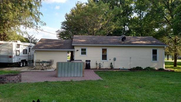 Single Family Residence, Ranch - HENDERSON, IA (photo 5)
