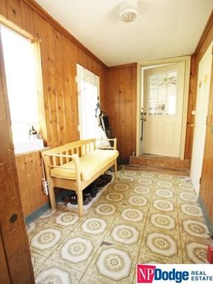 Detached Housing, Ranch - Carter Lake, IA (photo 5)