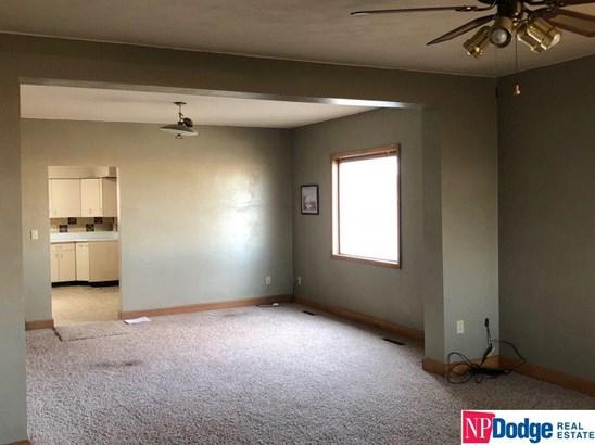 Detached Housing, 2 Story - Scribner, NE (photo 2)