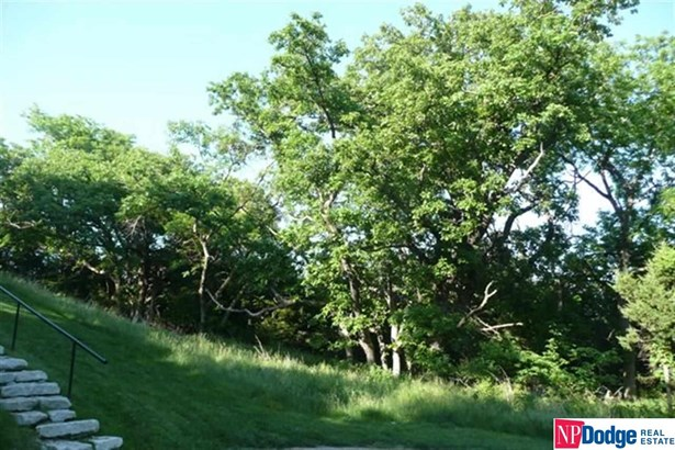 Residential - Ashland, NE (photo 3)