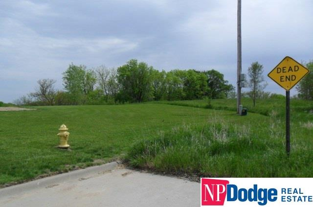 Residential - Plattsmouth, NE (photo 1)