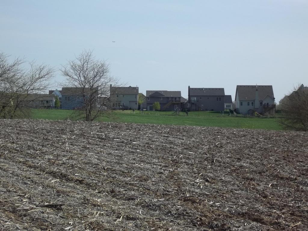 Land - COUNCIL BLUFFS, IA (photo 1)