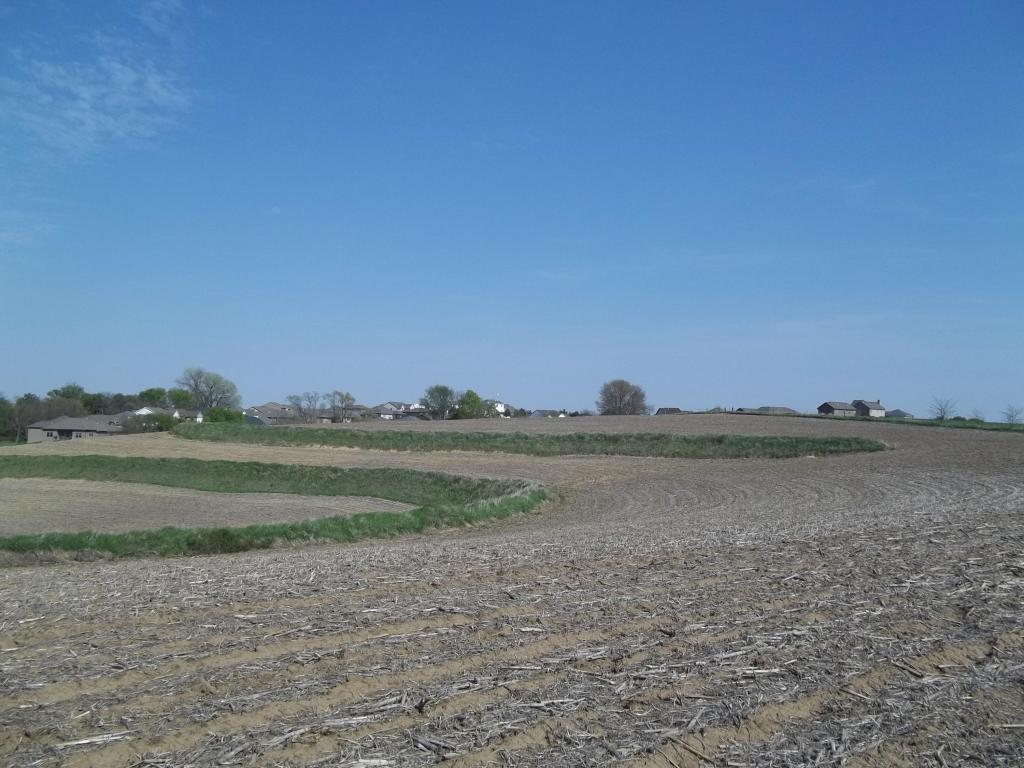 Land - COUNCIL BLUFFS, IA (photo 3)