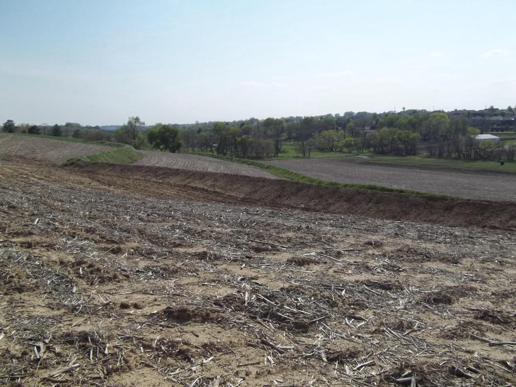 Land - COUNCIL BLUFFS, IA (photo 4)
