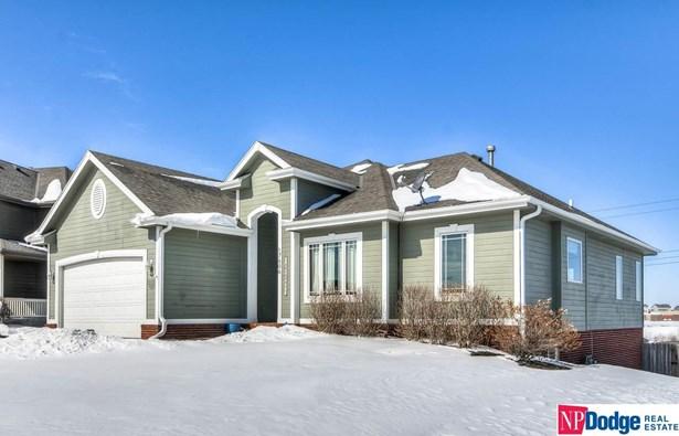 Single Family Residence, 1.0 Story/Ranch - Omaha, NE