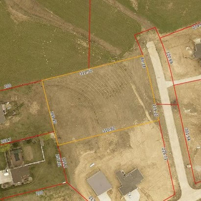 Land - UNDERWOOD, IA (photo 1)