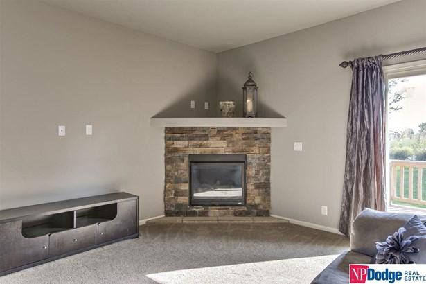 Attached Housing, Split Entry - Omaha, NE (photo 4)
