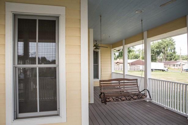 1.5 Story, Single Family Residence - UNDERWOOD, IA (photo 3)