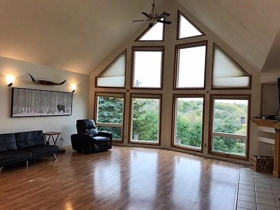 Single Family Residence, Ranch - MISSOURI VALLEY, IA (photo 2)