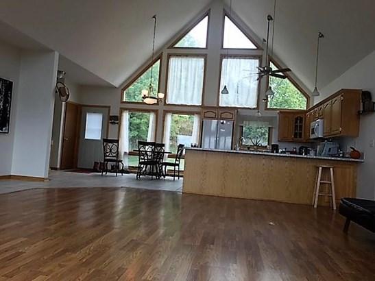Single Family Residence, Ranch - MISSOURI VALLEY, IA (photo 5)