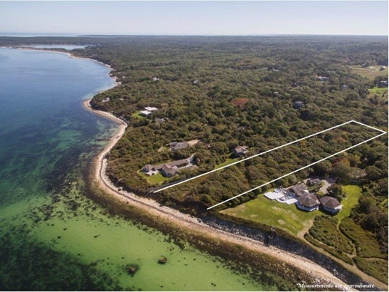 Residential - West Tisbury, MA (photo 1)