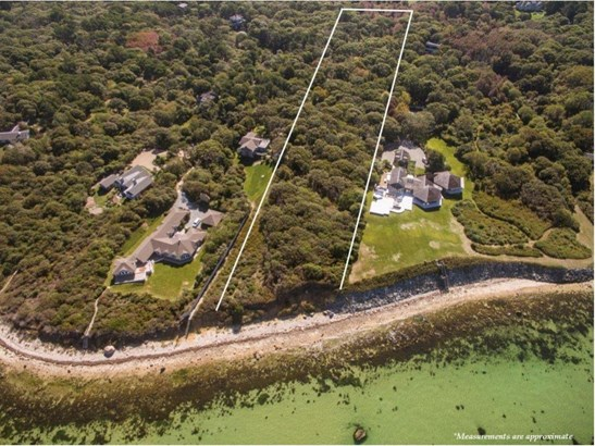 Residential - West Tisbury, MA (photo 2)