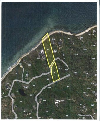 Residential - West Tisbury, MA (photo 4)