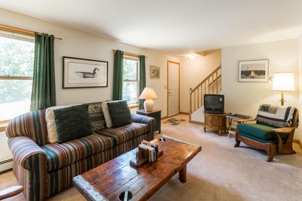 Single Family Residence, Cape - West Tisbury, MA (photo 3)