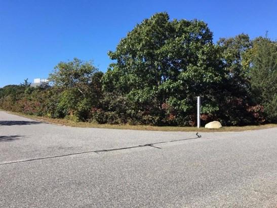 Residential - Edgartown, MA (photo 1)