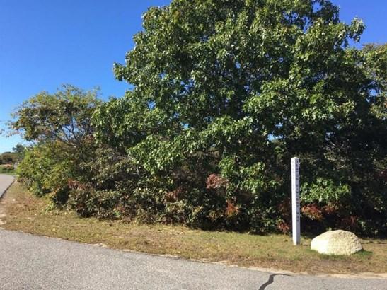 Residential - Edgartown, MA (photo 2)