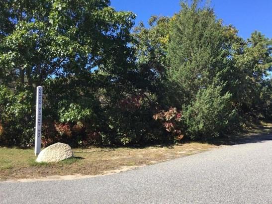 Residential - Edgartown, MA (photo 4)
