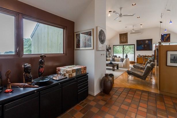 Single Family Residence, Contemporary - Edgartown, MA (photo 5)