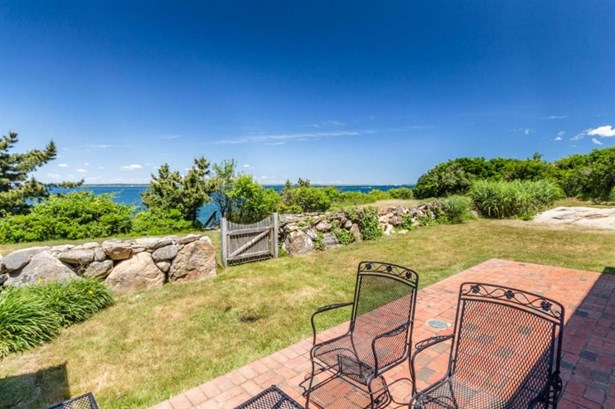 Single Family Residence, Cape - West Tisbury, MA (photo 4)