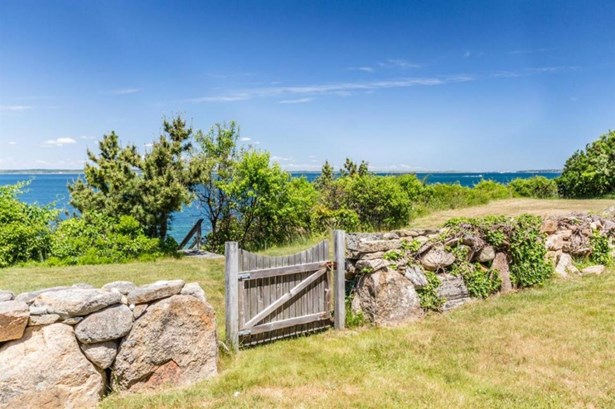 Single Family Residence, Cape - West Tisbury, MA (photo 5)