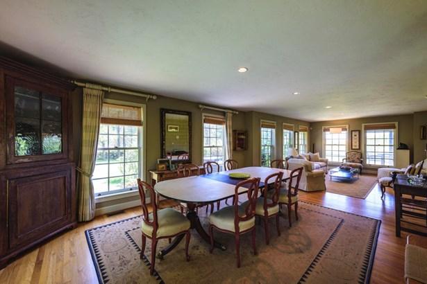Single Family Residence, Cape - Chilmark, MA (photo 4)