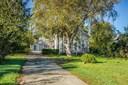 Single Family Residence - Edgartown, MA (photo 1)
