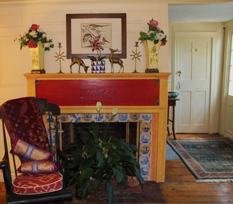 Single Family Residence, Cape - Tisbury, MA (photo 4)