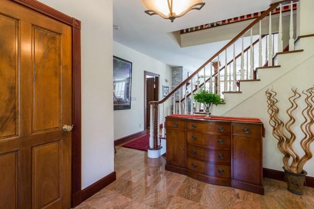 Single Family Residence - West Tisbury, MA (photo 2)