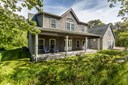 Farm House, Single Family Residence - Edgartown, MA (photo 1)